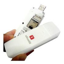 Mini Modem 3g, Aparelho Desbloqueado, Olivetti Spa Itália.