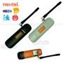 Mini Modem 3g Pendrive Desbloqueado Huawei E173 Com Antena