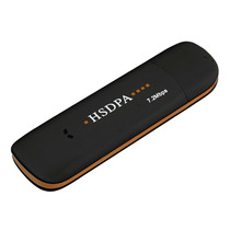 Mini Modem 3g Hsdpa