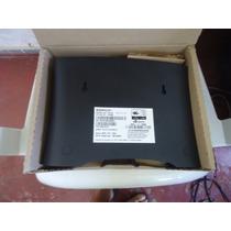 Modem Gvt Vdsl Sagemcom F@st 2764 Gv - Powerbox Wi-fi 100mb