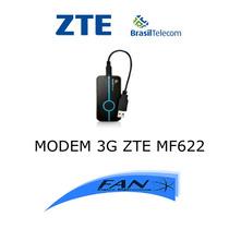 Modem 3g Zte Mf622