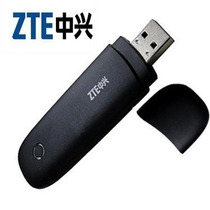 Mini Modem 3g Desbloqueado Zte Usb Frete Grátis