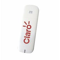 Mini Modem 3g Plus Zte Mf710 Desbloqueado Nacional