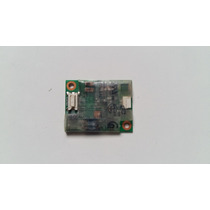 Placa Fax Modem Notebook Acer Aspire 5100