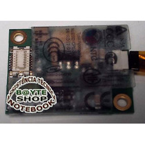 Placa Mini Modem Notebook 3652b Rd02d110 Acer Aspire 3630