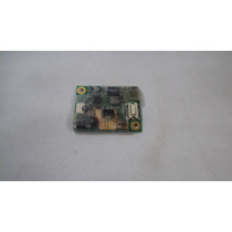Placa Modem Notebook Acer Aspire 5610z T60m845.02
