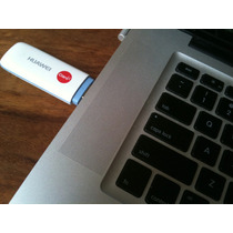 Modem 3g Huawei E153 Para Pc Tablet Notebook Desbloqueado