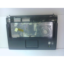 Carcaça Base Superior Chassi Note Hp Compaq Presario V6000