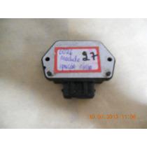 Modulo Ignição Corsa 1.0(84890e5094)
