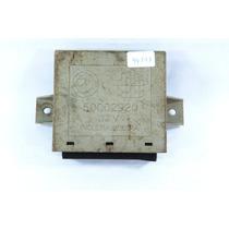 Modulo Alarme Fiat Tempra 50002920 143 ,,