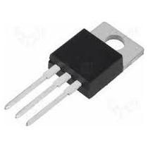 Transistor 2sc1096 C1096 2sc-1096 C-1096 - Frete R$ 6,50 Reg