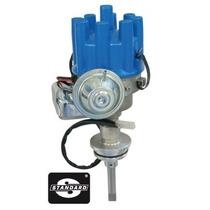 Distribuidor Ignição Dodge Dart V8 318 C/ Modulo De Ignição