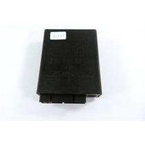 Modulo Central Vidro Eletrico Santana 3259552512 182 ,,