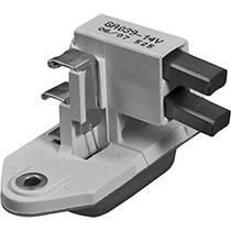 Regulador De Voltagem Corsa Super 1.0 14v 55a - Gauss Ga-039