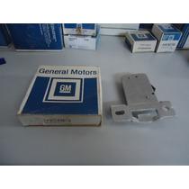 Módulo Ignição Corsa 94 A 96 Original Gm 90243618