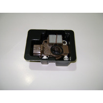 Regulador Voltagem L200 Triton Galant Pajero Outlander
