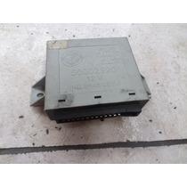 Modulo Central De Alarme Fiat Tempra 95/99 Usado Estado Ok