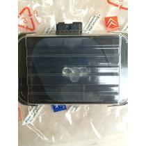 Sensor De Chuva Bosch 9680821780
