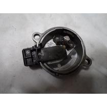 Sensor Fase Audi Passat Golf Novo 0232101024 .original,,,,,,