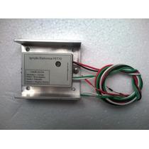 Fet20 - Super Ignição Eletrônica P/ Motores C/ Platinado .