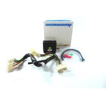 Modulo Automatizador Vidro Eletrico Gm S10 52043926 Original