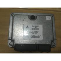 Promoção - Modulo Injeção Eletronica Pajero Tr4 Flex Fuel