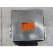 Modulo De Injeção Bosch Escort Xr3 Le Jetronic, Reparação