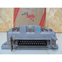 Modulo,central Eletronica Injeção Uno 1.0 8v *original Fiat*