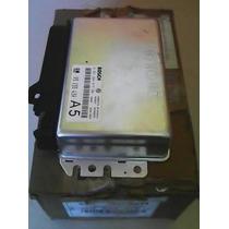 Modulo Injecao Kadett/ipanema 2.0 Bosch 0261204015 Novo