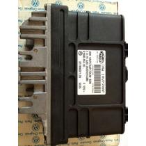 Modulo Injeção Volks Santana 2.0 Gas 32790602128 Iaw1avp7aap