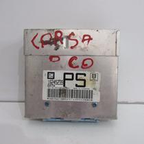 Módulo Injeção Central Gm Corsa 1.0 8v Cód. 16245239 Ps
