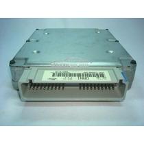 Modulo Injeção Eletrônica Escort Zetec 1.8 16v 97 Original