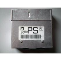 Módulo Injeção Gm Corsa 1.0 8v Mpfi 16245239 Ps Bxtr