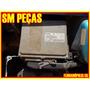 Módulo Injeção Bosch 0261204625 Peugeot 106 Original Usado