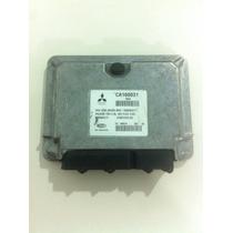 Modulo Injeção Pajero Tr4 2.0 Flex Ca160031
