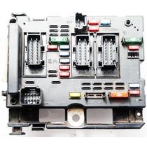 Modulo Central Bsm B3 Caixa Fusivel Motor Citroen C3 1.6 16v