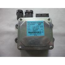 Módulo Direção Elétrica Citroen C3 Original 9655757780 K