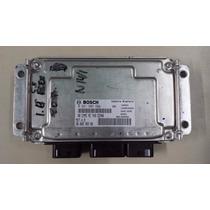 Modulo De Injecao Citroen C3 1.6 16v Me749 9666836580
