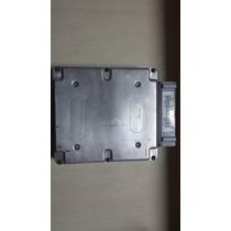 Modulo De Injecao Ford Vw Gol 1.6 Bcm F5ff-12a650-bd