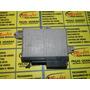 Modulo De Vidro Eletrico Gol 373 959 975 7