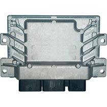 Modulo Injeção Eletrônica Clio 1.0 16v Flex 237104319r
