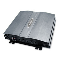 Modulo Powerpack Pm-1500 2/ch 300rms