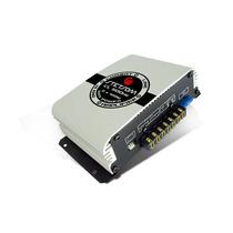 Módulo Amplificador Stetsom Cl500 He - Frete Grátis