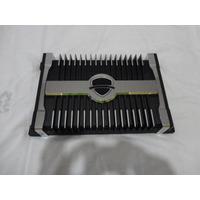 Modulo 4000watts Powerpack Alta Potencia Mosfet C/qualidade.