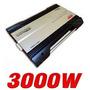 Módulo Amplificador Booster Ba-2200 3000 Watts 4 Canais