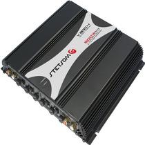 Modulo Amplificador Digital Stetsom Venom V800.4 800w Rms
