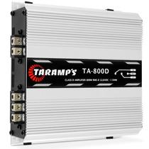 Modulo Taramps Ta 800d