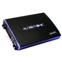 Modulo Amplificador Audiophonic Club 800.4 Ñé Corzus Taramps