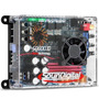 Modulo Amplificador Soundigital Sd600.1 600wrms Digital