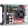 Modulo Amplificador Soundigital Sd600.1 600wrms Digital